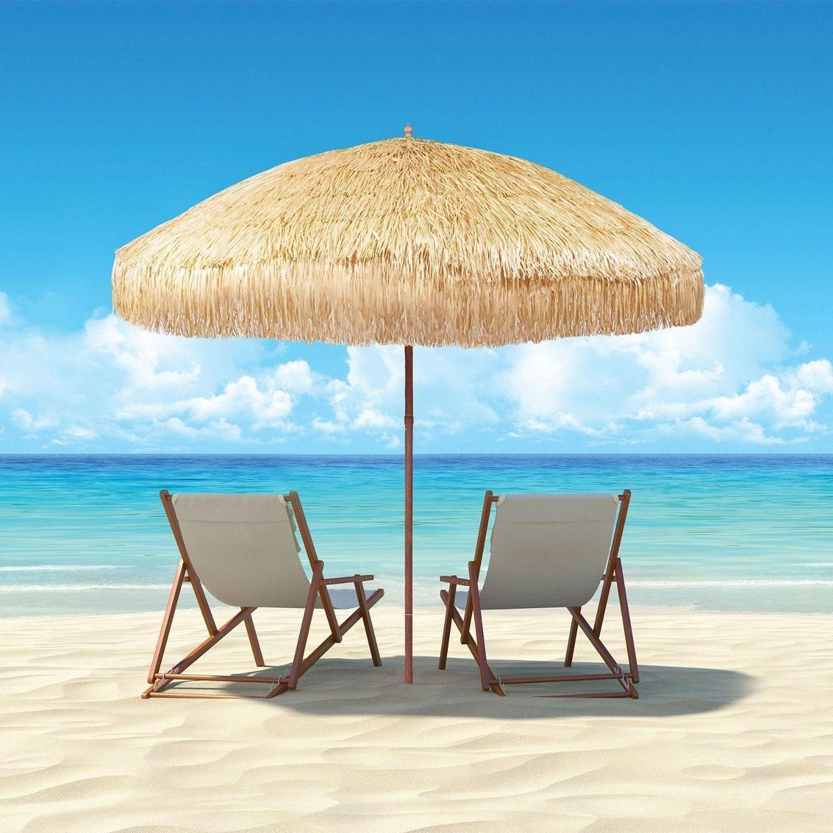 Porto Playa Condo Hotel & Beachclub (Playa del Carmen