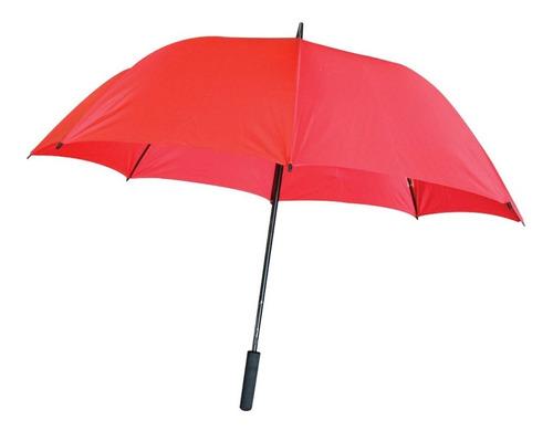 sombrilla paraguas huawei 25 pulgadas alta calidad