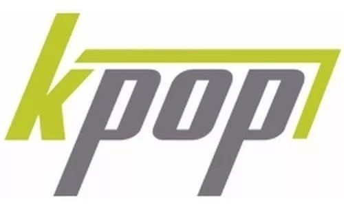 sombrilla playera 180mts k-pop express dk tiendas
