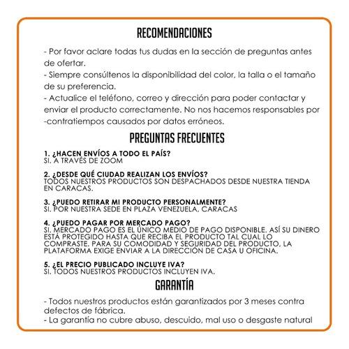 sombrilla playera camping 1.9m protección uv ecology