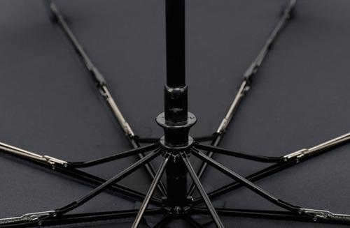 sombrilla reversible retractil lluvias fuertes elegante