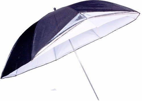 sombrinha modelo reversível 88cm são paulo