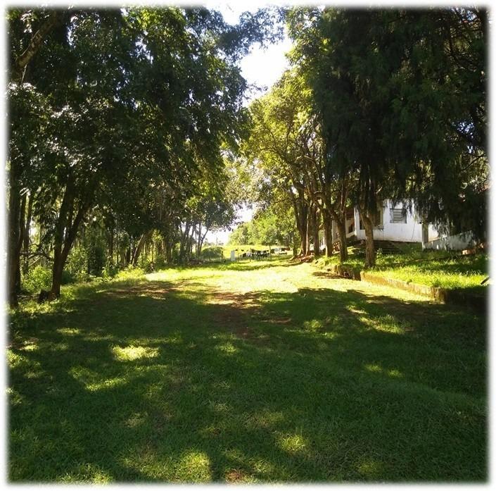 somente esse mês, terrenos de 1000m² por r$ 60,000 à vista