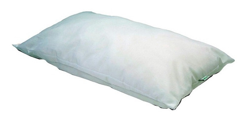 somier 1 plaza media + colchón inducol linea dorada 90 x 190