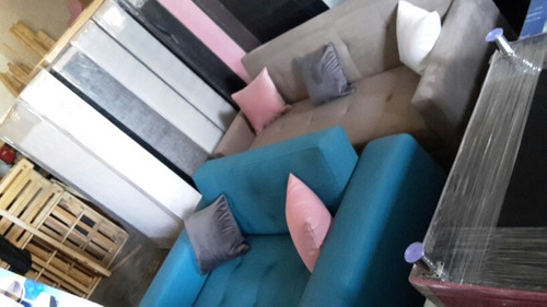 somieres y sofa camas