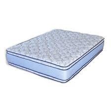 sommier de espuma alta densidad 180x200  doble pillow 110k