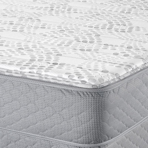 sommier piero montreaux 190 x 150 resortes individuales !!!