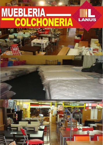 sommier y colchon cannon doral pillow 2.00x2.00mts.king size