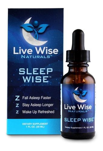 somnífero: natural, no formador de hábito con melatonina,