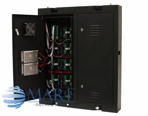 somos fabricantes de pantallas led gigantes  p4 p5 p8 p10