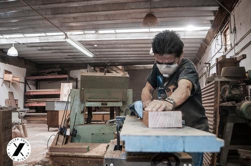 somos fabricantes de su proyectos