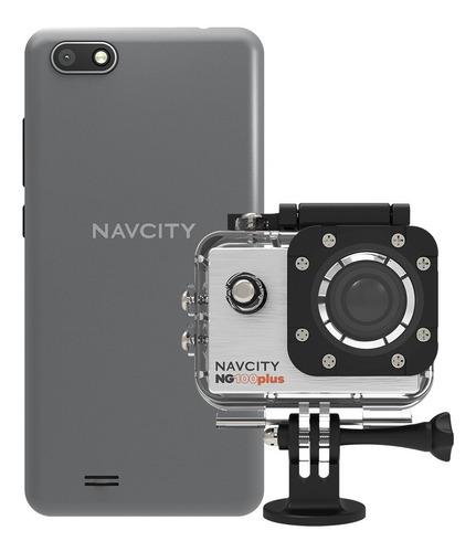 somos todos go-celular np752 desbl ecamera ação ng100p promo