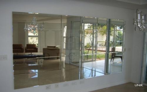 somos vidraçaria técnica especializada em vidros e espelhos
