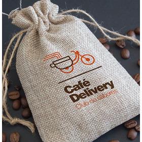 Son Cuatro 1/4 Kilos De Cafe En Grano, Distintas Variedades