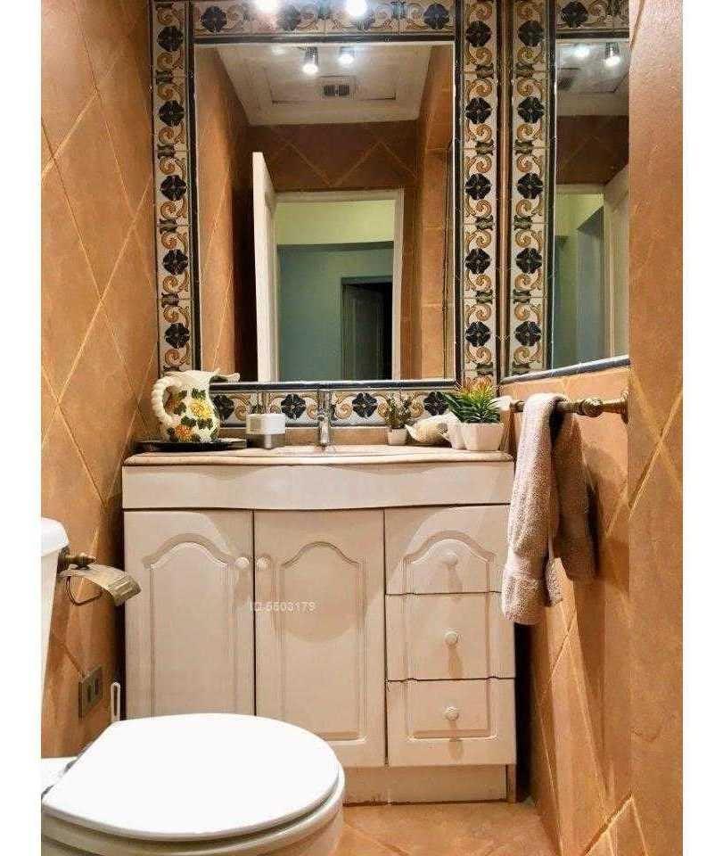 ¡¡soñada casa en privilegiado barrio a 2 cuadras del metro fernando castillo velasco!!
