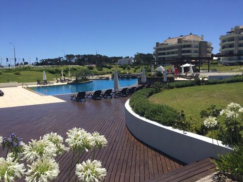 soñado dto 3 amb 145m terrazas parr vista mar acceso playa