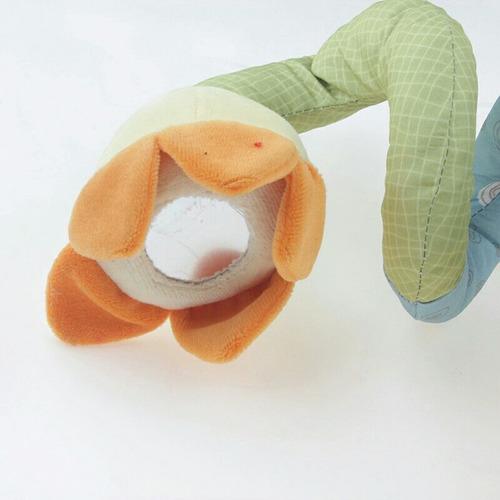 sonajero para bebé juguete para bebé
