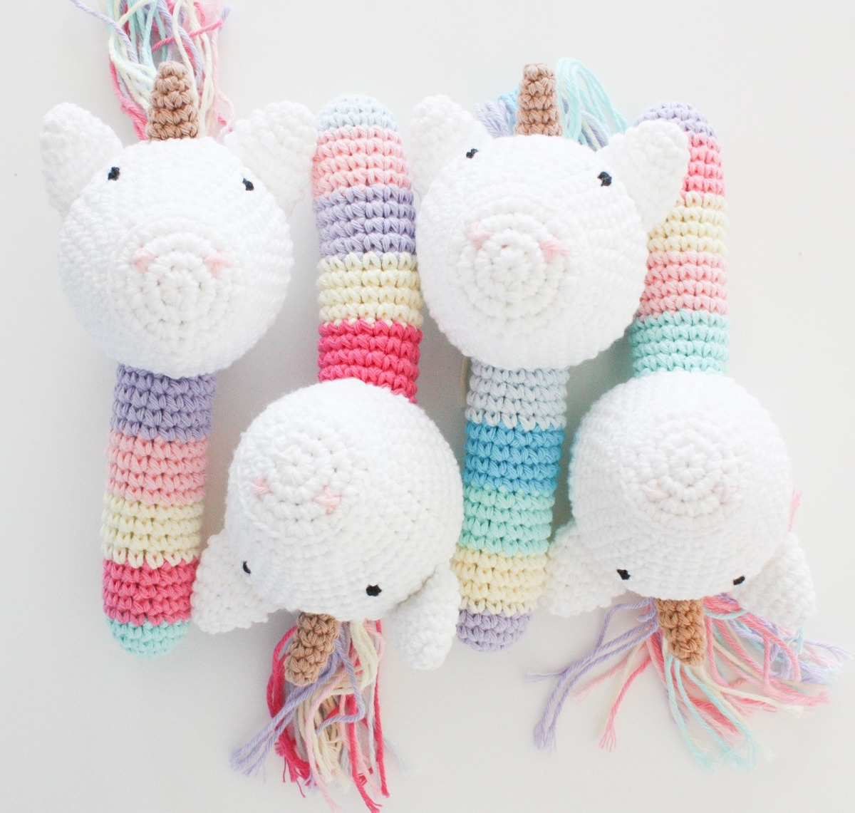 Disfraz Medusa Juguetes - Sonajeros para Bebés al mejor precio en ... | 1141x1200
