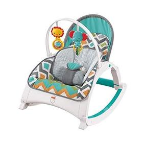 80c7a0129 Silla+vibradora+sonajeros+para+bebe+antirreflujo+bebesit en Mercado ...