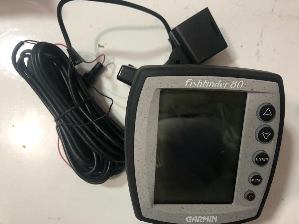 Garmin Fishfinder 80 Wiring Harness. . Wiring Diagram on