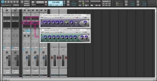 sonar x2 producer completo y original