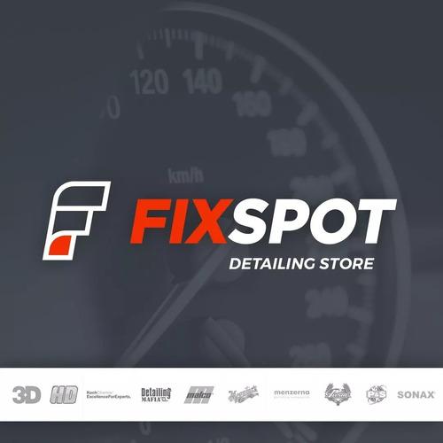 sonax tyre gloss gel acondicionador de cubiertas - fixspot