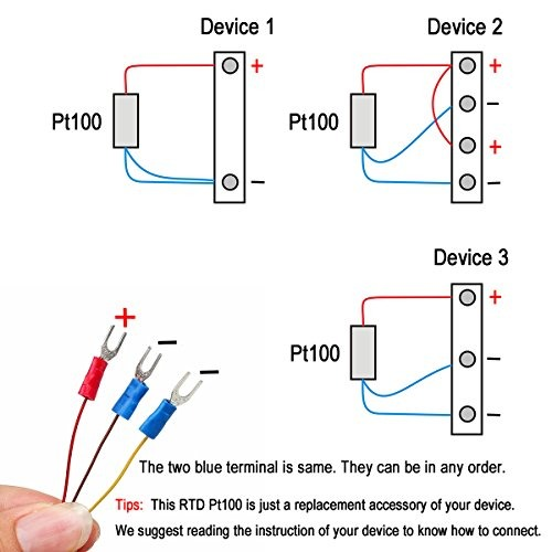 Wire Pt Diagram on