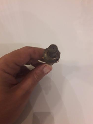 sonda lambda palio uno siena uno flex 09/14 pos catalisador