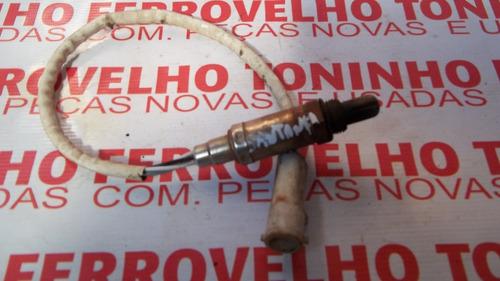 sonda lambda vw santana   original