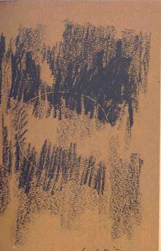 sonetos - augusto frederico schmidt - obra póstuma