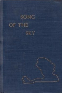 song of the sky   /   guy murchie