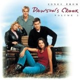 songs from dawson's creek 2 [soundtrack]