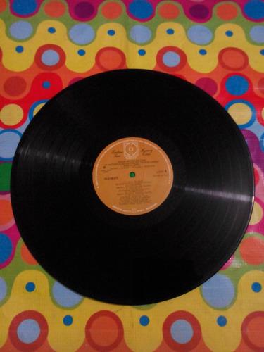 sonia lopez lp 1963. 15 auténticos exitos