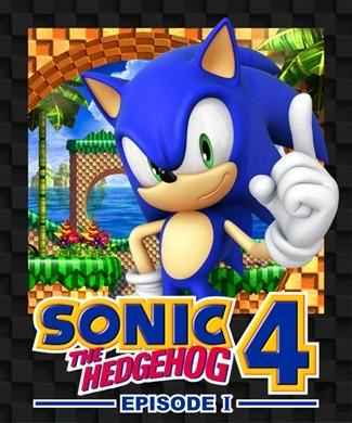 Sonic Generations + Sonic Hedgehog 1 Y 2 + Sonic Adventure 2