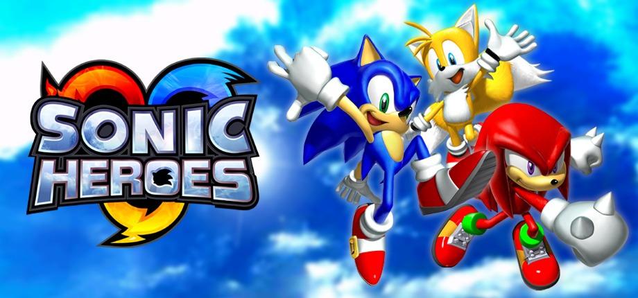 sonic-heroes-pc-digital-D_NQ_NP_973996-M