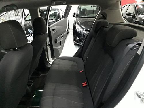 sonic lt 1.6 completo / perfeito carro para uber / impecável