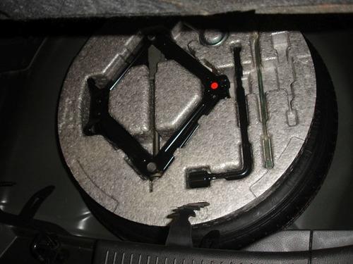 sonic ltz 1.6 aut.