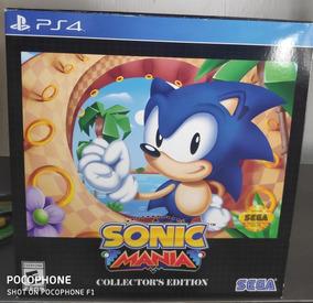 Sonic Adventure - PlayStation 4 - PS4 - Mercado Libre Ecuador