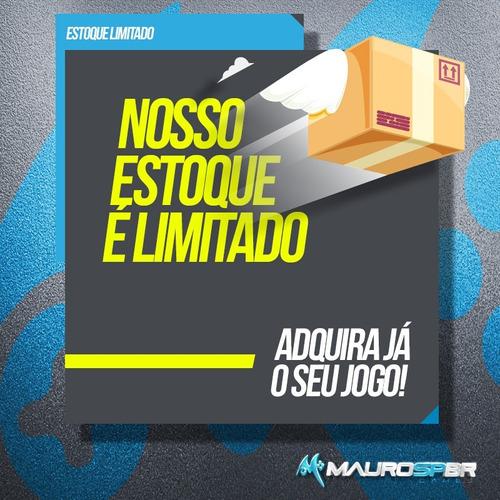 sonic ultimate genesis collection xbox 360 disco fisico