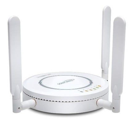 sonicpoint sonicwall dual band - 01-ssc-8578 - usado