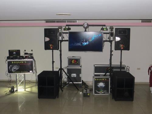 sonido, audio visual,