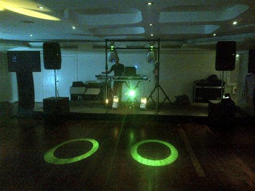 sonido discplay miniteca karaoke dj vj alquiler musica luces