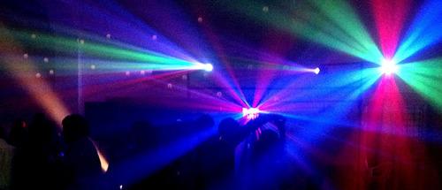 sonido dj iluminacion/robot led/pantalla gigante/eventos