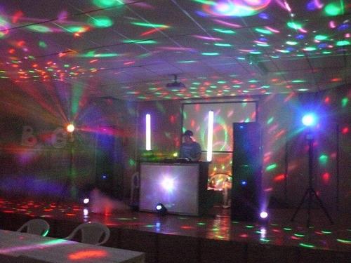 sonido estacionario bodas, 15años, activaciones de marcas...