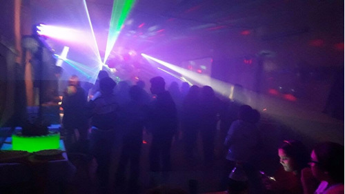 sonido eventos fiestas