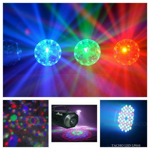 sonido, iluminacion, servicio