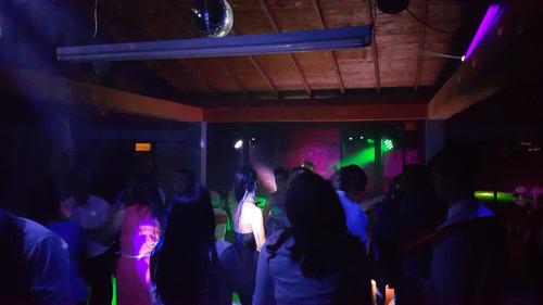sonido, luces, efectos, djs, !! cualquier ocasión !!!