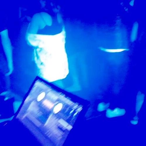 sonido luces inflables saltarines dj loca vertigo animacion