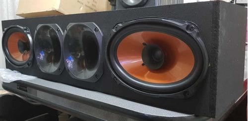 sonido myn