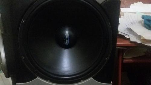 sonido para carro sonido